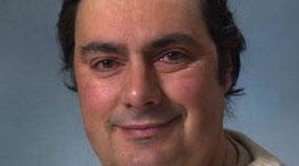 """Ballistic Babes"" Author John Zakour Has a Role for Bruce Campbell — An AMC Interview"