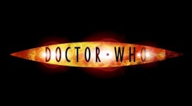 """Guess Who's Coming Back for the 50th Anniversary of """"Who""""?"""