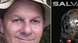 Author Alan Dean Foster Reveals the Secret to Penning SciFi Novelizations — An AMC Inteview
