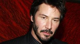 Keanu Will Be New Dr. Jekyll