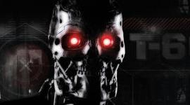 "McG Talks ""Terminator: Salvation"" Rating"