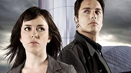 """Torchwood: Children of Earth"" Airs in July on BBC America"