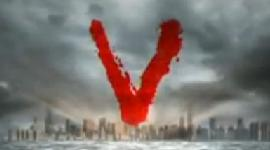 "ABC Releases Trailer for ""V"""