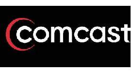 "Comcast, Time-Warner Sign ""On Demand"" Agreement"