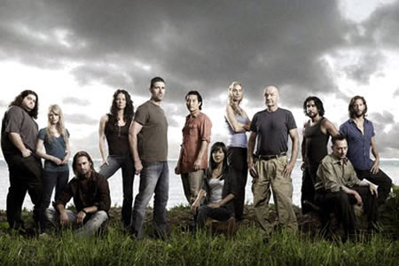 """Lost"" Producer Promises ""Satifsying"" Ending"