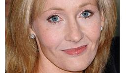 Will Rowling's New Book Get a Movie Adaptation?