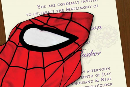 """Amazing Spider-Man #600"" Will Feature a Wedding"