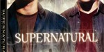 supernatural_s4_dvd_f