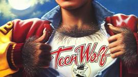 "MTV Pitches ""Teen Wolf"" TV Series"