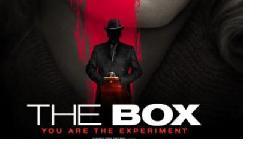 """""""The Box"""" Trailer Debuts"""