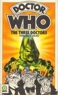 threedoctors