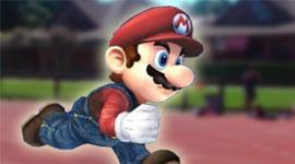 Nintendo Posts First Annnual Loss in Decades