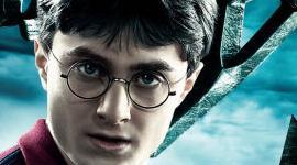 "Warner Pulling ""Harry Potter"" DVDs at Year's End"