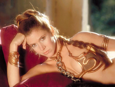 slave_leia_image_carrie_fisher_s