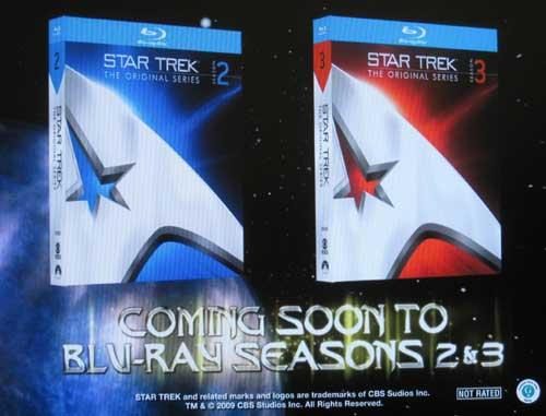 star_trek_s2