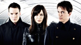 """Torchwood – Children of Earth"" — A Slice of SciFi Review"