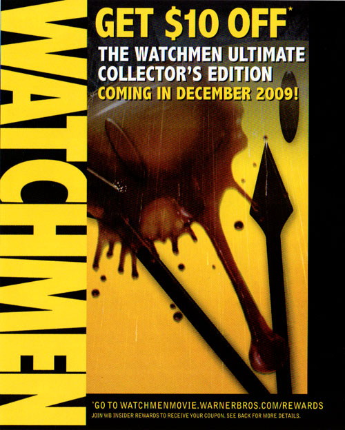 watchmenultimate