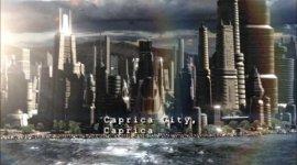 """Battlestar Galatica"" Wins TCA Awards"