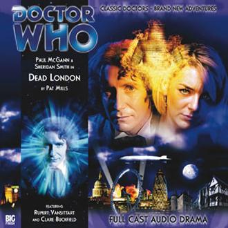 dead_london