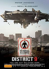 district-9