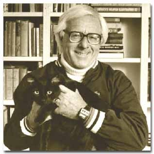 raybradbury-author