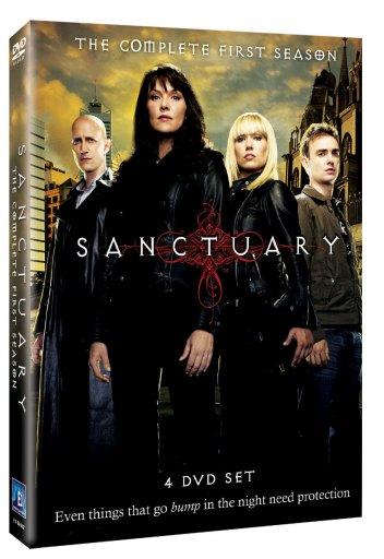 sanctuary_3d2