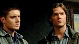 supernatural5_thumb