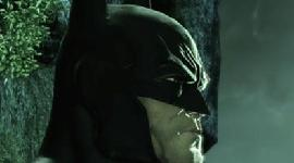 """Penguin Will Appear in """"Batman: Arkham City"""""""