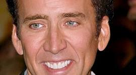 cage_thumb