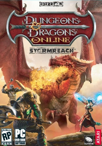 http://www.sliceofscifi.com/wp-content/uploads/2009/09/dungeons_and_dragons_online_stormreach_box.jpg