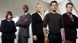 """Fringe"" Season Premere — A Variety Review"