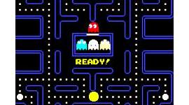 Pac Man Getting New TV Show