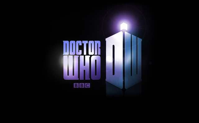 doctor-who-new-logo640x395