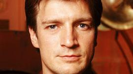 fillion_thumb