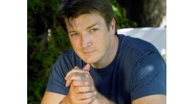 nathanfillion_thumb