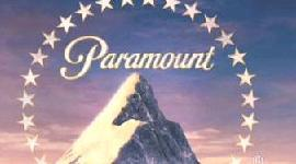 paramount_thumb