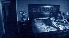 """""""Paranormal Activity 4"""" Will Hit Theaters This Year"""