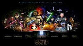 star-wars-270x150