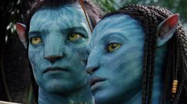 "Cameron Hires New Writer For ""Avatar 2"""