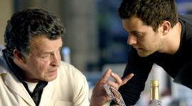 """Wyman Says We'll Know """"Fringe"""" Fate Soon"""