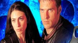 """""""Farscape: The Complete Series"""" — A Slice of SciFi DVD Review"""