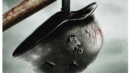 """Russo Review — """"Inglorious Basterds"""" Blu Ray"""