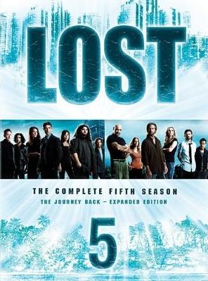 lost-season-5-dvd-cover