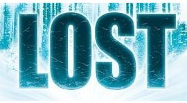 """Lost"" Season 5 Blu Ray — A Russo Review"