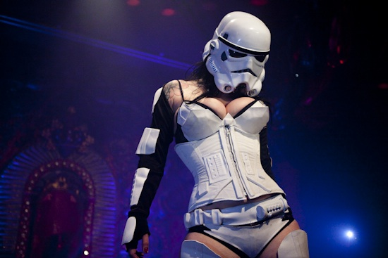 stormtrooper_b