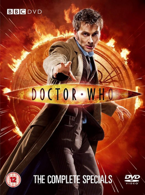 doctor-who-complete-specials-dvd