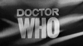 "BBC Commissions ""Doctor Who"" Documentary"