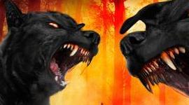 hellhounds_thumb