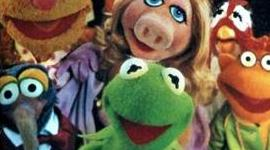 """""""Muppets Most Wanted"""" Trailer Debuts"""