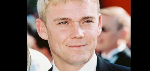 "Slice of SciFi #253: Interview with Rick Schroeder (Director, ""Hellhounds"")"